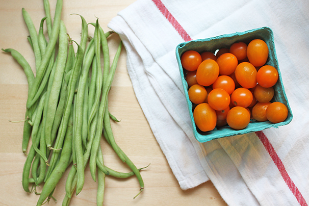 Union-Square-Market-Veggies-Recipe