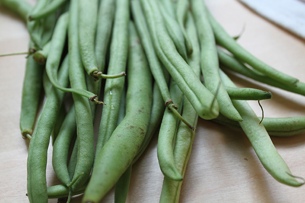 Filet-Beans-Haricots-Verts-Lemon-Olive-Oil-Recipe