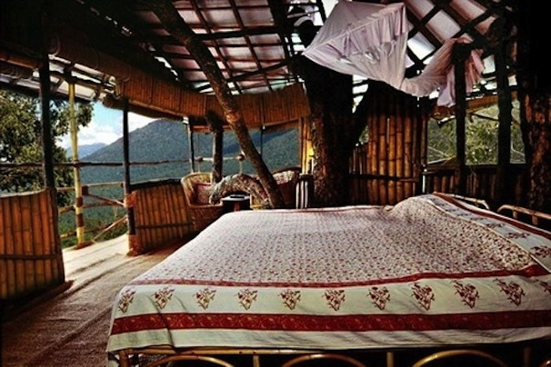 Outdoor-Bedroom-Elevated