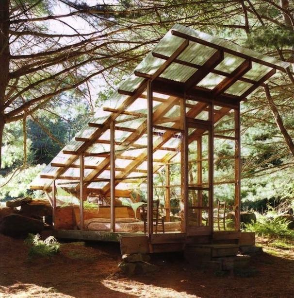 Glass-Roof-Bedroom