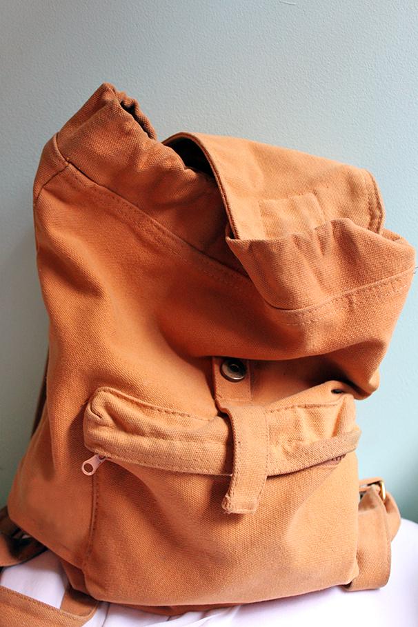 Baggu-Backpack-Upgrade-Repair-Neon-Drawstring