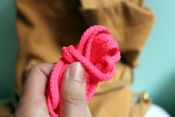 Purl-Soho-Neon-Cord-Drawstring-Backpack-Baggu