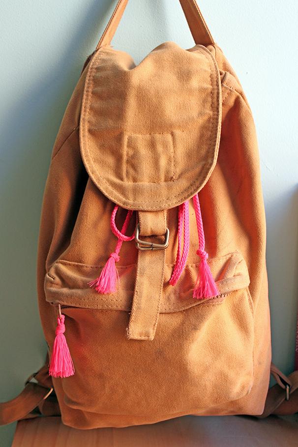 Baggu-Backpack-Upgrade-DIY-Revamp