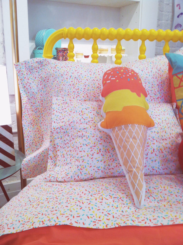 Oh-Joy-For-Nod-Ice-Cream-Sprinkles-Bedding