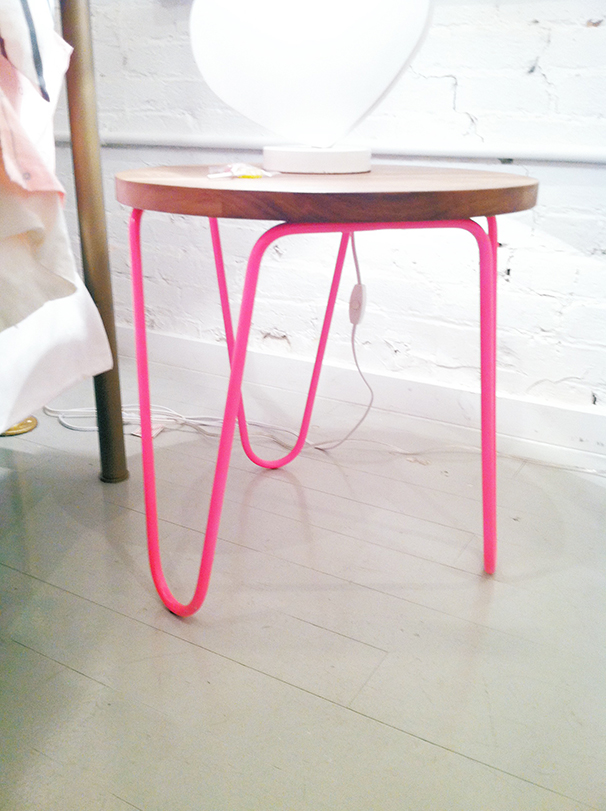 Oh-Joy-For-Nod-Side-Table
