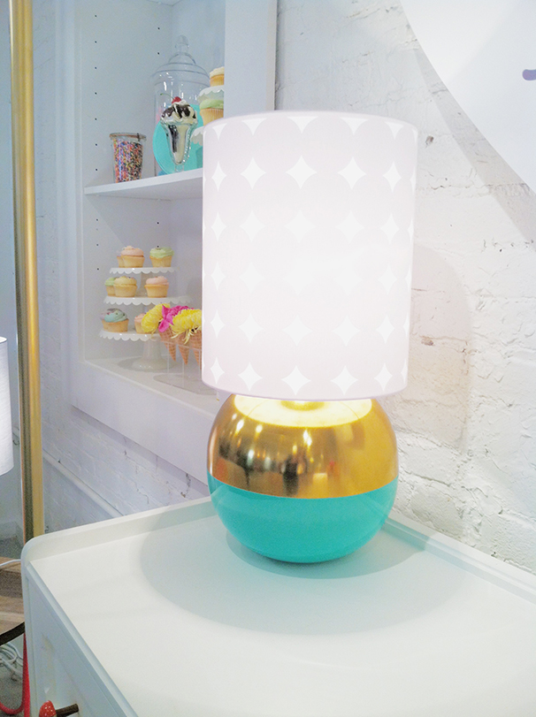 Oh-Joy-Nod-Lamp