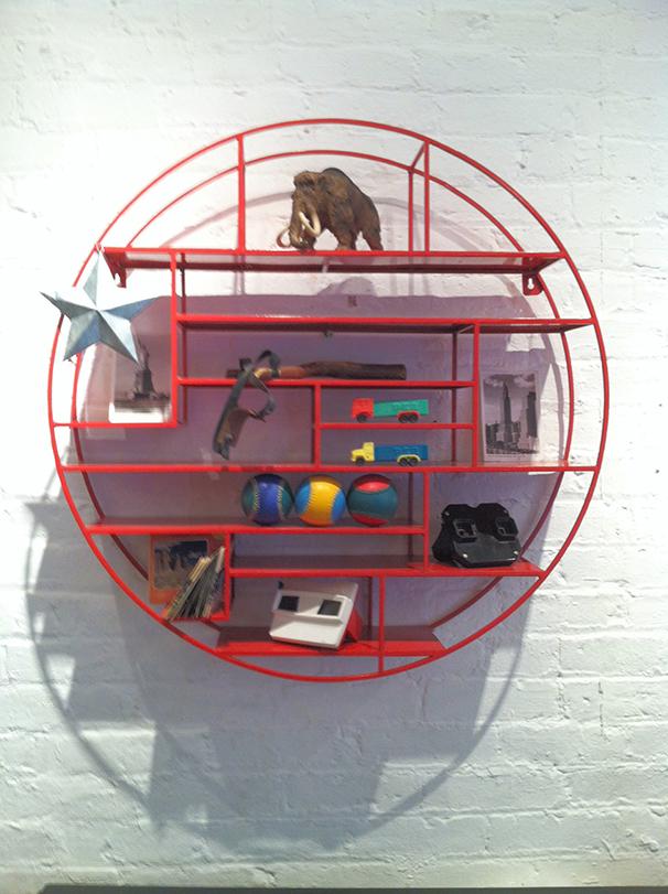 The-Land-Of-Nod-Circular-Shelf