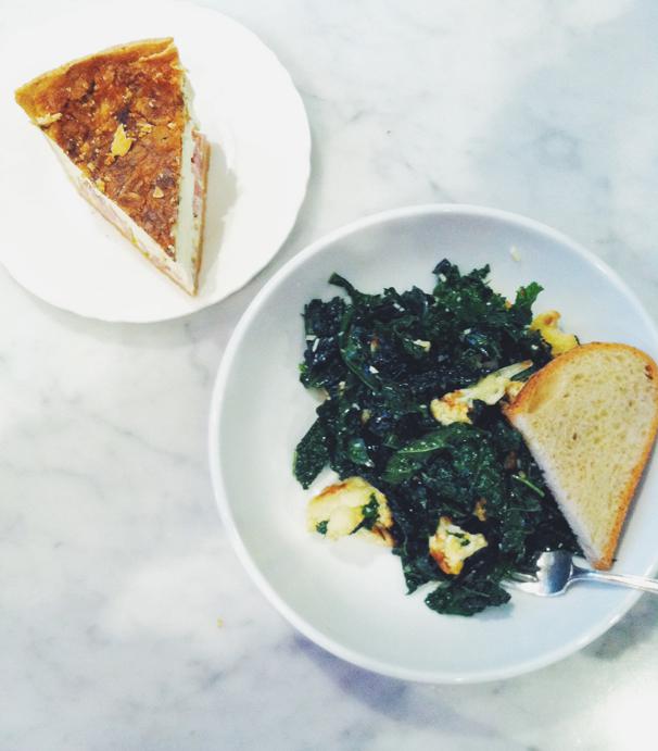 Havens-Kitchen-Lunch