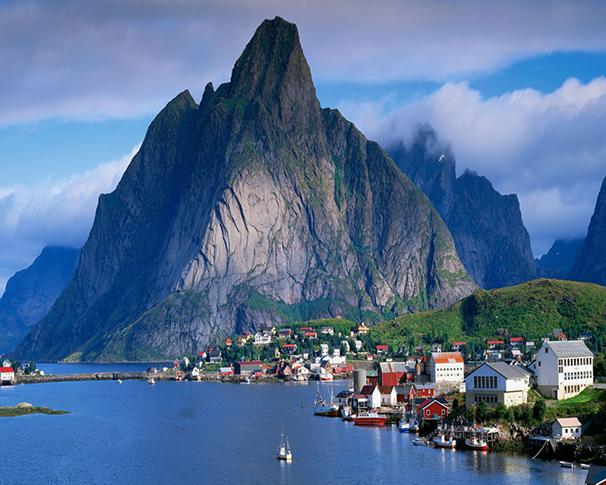 Nærøyfjord-Gudvangen-NorwaySmaller