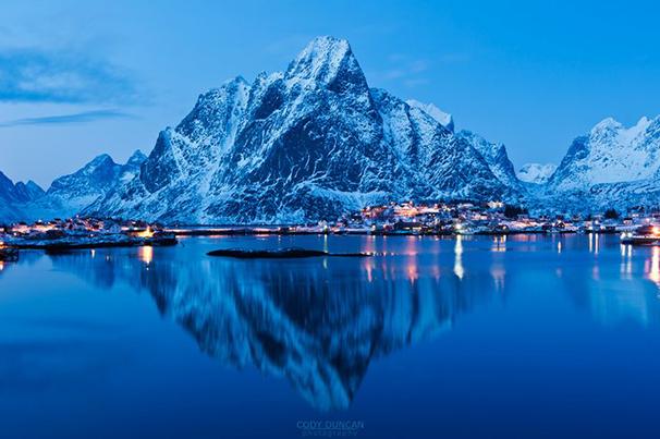Lofoten-IslandsSmaller