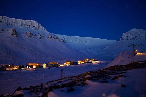 Polar-Night-NorwaySmaller